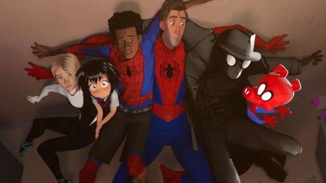 Shit King và 6 quái nhân có năng lực dị hợm, nhảm nhí nhất từng xuất hiện trong thế giới Marvel - Ảnh 6.