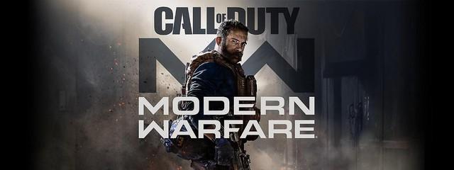 Call of Duty bất lực trước ý thức của nhiều game thủ trẻ trâu - Ảnh 1.