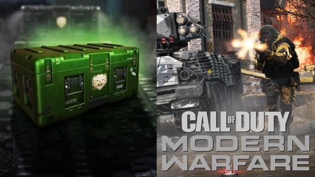 Call of Duty bất lực trước ý thức của nhiều game thủ trẻ trâu - Ảnh 2.