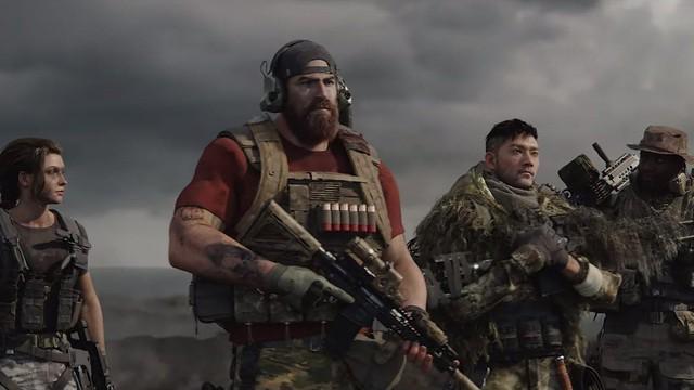 Đánh giá sớm Ghost Recon Breakpoint: Game bắn súng cực hot của năm 2019 - Ảnh 4.