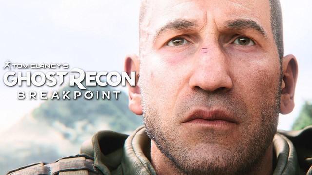 Đánh giá sớm Ghost Recon Breakpoint: Game bắn súng cực hot của năm 2019 - Ảnh 6.