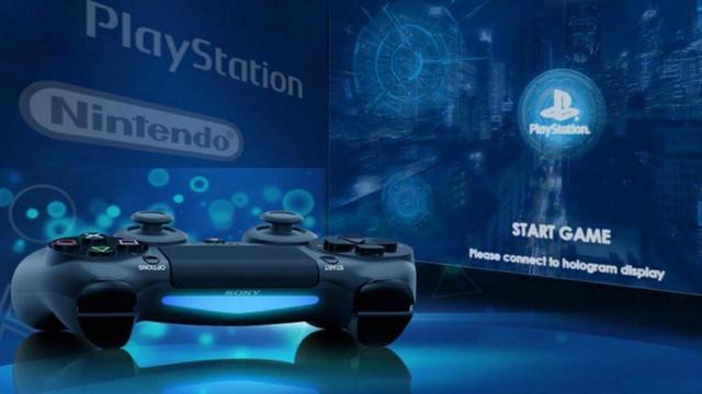 Sự xuất hiện của PS5 sẽ khiến game thủ phải thay đổi như thế nào? - Ảnh 2.