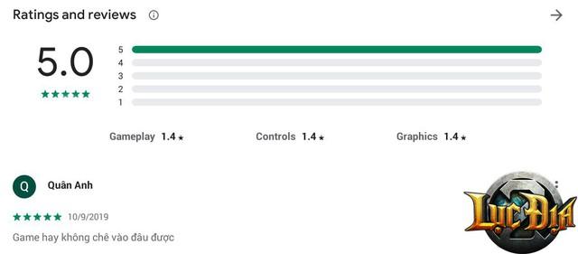 4 mẹo vàng để sống không cần nạp trong Lục Địa 2 - gMO Hàn Quốc 99% tính năng đều liên server vừa ra mắt - Ảnh 1.
