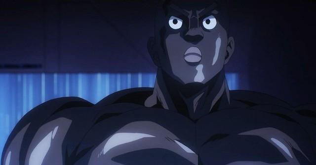 Saitama và 10 nhân vật mạnh bá đạo đã xuất hiện trong thế giới One-Punch Man (Phần 1) - Ảnh 2.