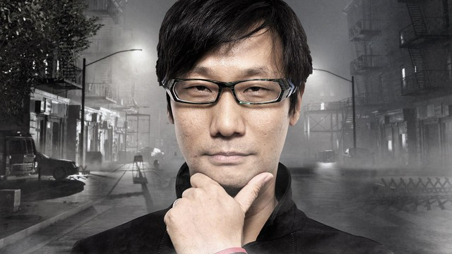 Hé lộ bí mật: Huyền thoại Hideo Kojima đã khó khăn thế nào khi rời Konami ? - Ảnh 1.