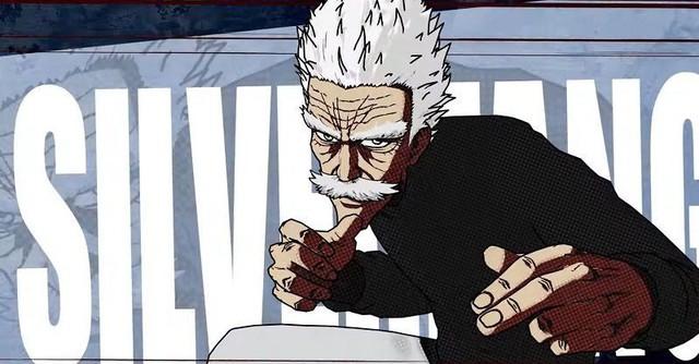 Saitama và 10 nhân vật mạnh bá đạo đã xuất hiện trong thế giới One-Punch Man (Phần 1) - Ảnh 4.