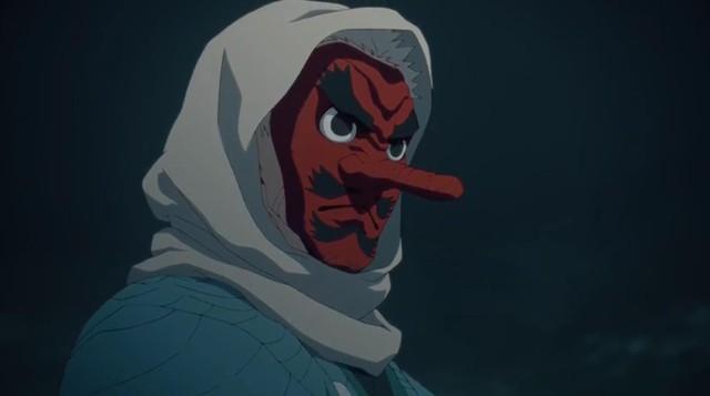 Kimetsu no Yaiba: Các Cựu Trụ là ai và nhiệm vụ của họ là gì? - Ảnh 6.