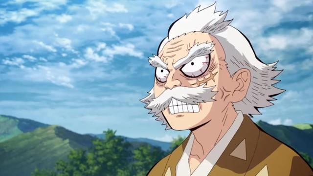 Kimetsu no Yaiba: Các Cựu Trụ là ai và nhiệm vụ của họ là gì? - Ảnh 7.