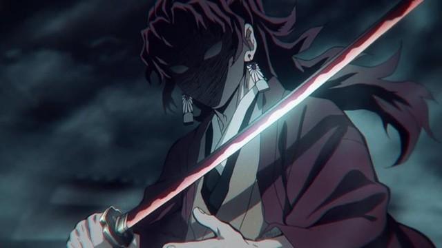 Kimetsu no Yaiba chương 178: Hồi ức kết thúc, Kokushibo chính thức bị tiêu diệt - Ảnh 10.