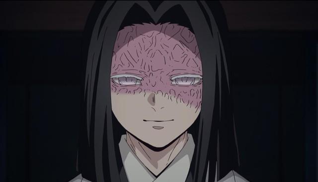 Những điều ít ai biết về Oyakata, thủ lĩnh Quân đoàn diệt quỷ trong Kimetsu no Yaiba - Ảnh 2.
