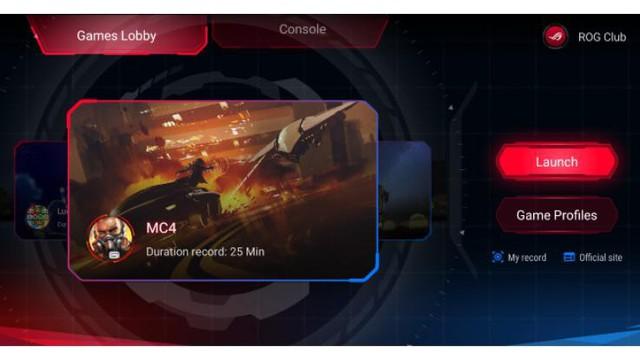 Đánh giá khả năng chơi game Asus ROG Phone 2: Thỏa mãn mọi game thủ - Ảnh 2.