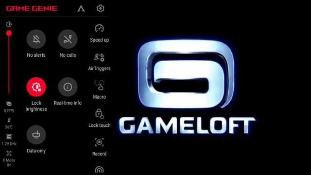Đánh giá khả năng chơi game Asus ROG Phone 2: Thỏa mãn mọi game thủ - Ảnh 4.