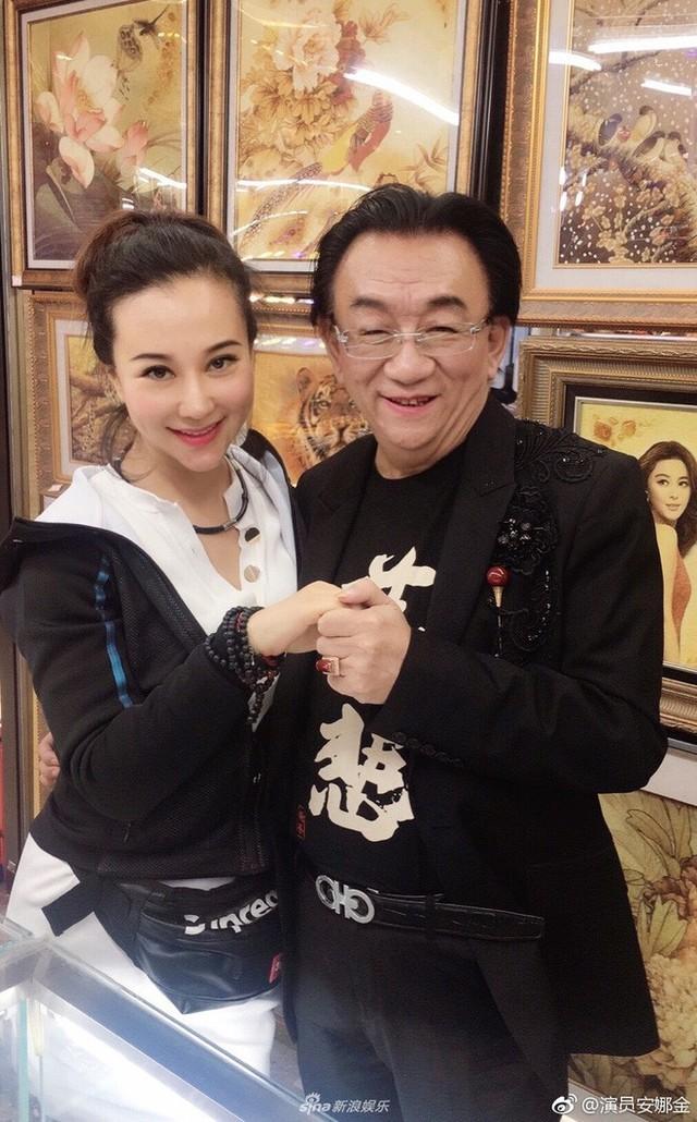 Người đẹp gốc Việt khoe ảnh gợi cảm tuyển chồng gây xôn xao - Ảnh 7.