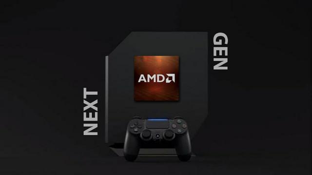 Điểm danh những tính năng thú vị của PS5 được cộng đồng nhắc đến - Ảnh 1.