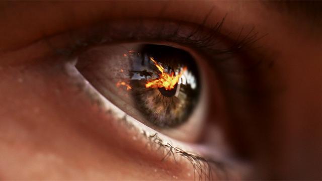 Điểm danh những tính năng thú vị của PS5 được cộng đồng nhắc đến - Ảnh 2.