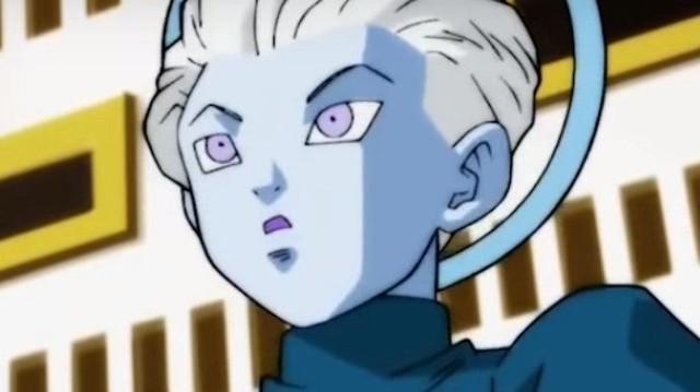 Dragon Ball Super Heroes 16: Hearts thức tỉnh sức mạnh Diệt Thần, phải chăng ngày tàn của Zeno sắp đến? - Ảnh 4.