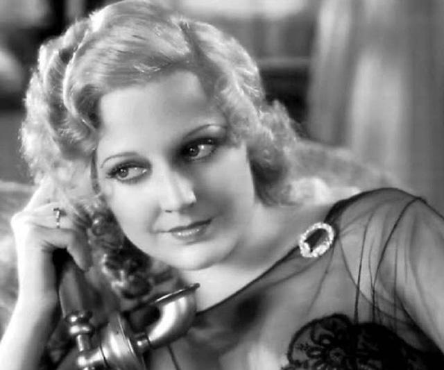 Hồng nhan bạc phận: Cái chết bi kịch của những nữ minh tinh màn bạc Hollywood - Ảnh 3.