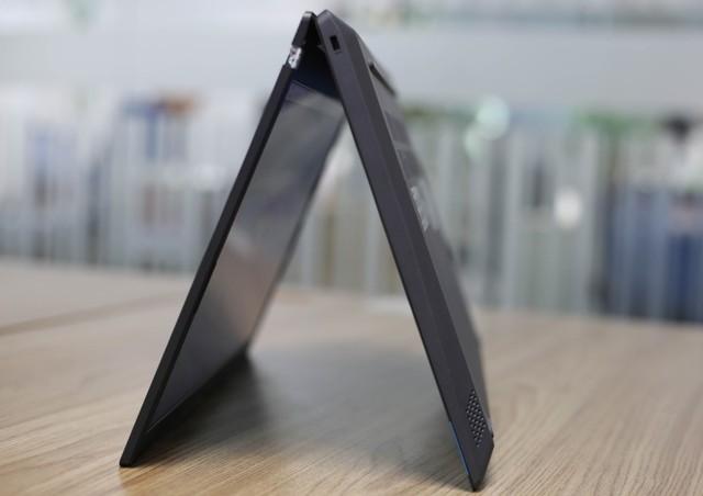 Trải nghiệm Lenovo Ideapad L340 Gaming: Laptop cấu hình vô địch tầm giá cho game thủ - Ảnh 6.