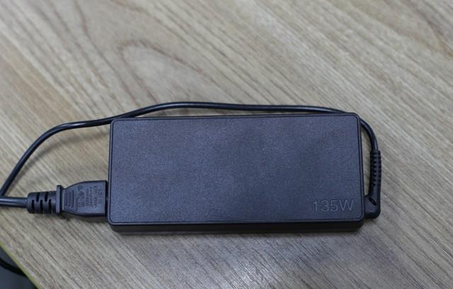 Trải nghiệm Lenovo Ideapad L340 Gaming: Laptop cấu hình vô địch tầm giá cho game thủ - Ảnh 30.