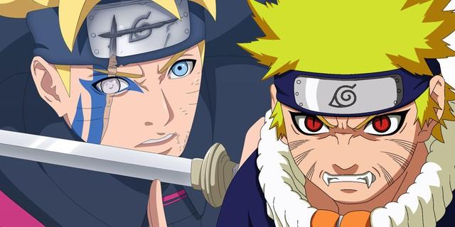 Tin hot cho fan cuồng Naruto: Boruto đang được cân nhắc để xuất hiện trong Làng Lá Phiêu Lưu Ký! - Ảnh 8.