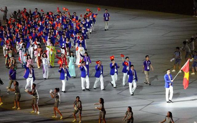 Công bố danh sách chính thức đội tuyển Mobile Legends: Bang Bang Việt Nam sẽ tham dự SEA Games 30 - Ảnh 2.