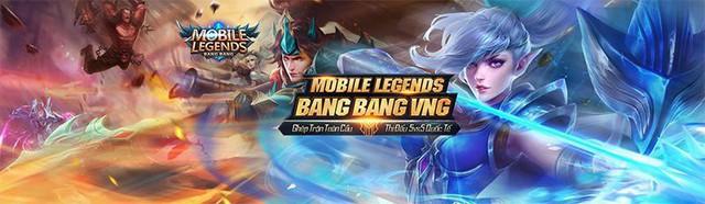 Công bố danh sách chính thức đội tuyển Mobile Legends: Bang Bang Việt Nam sẽ tham dự SEA Games 30 - Ảnh 3.