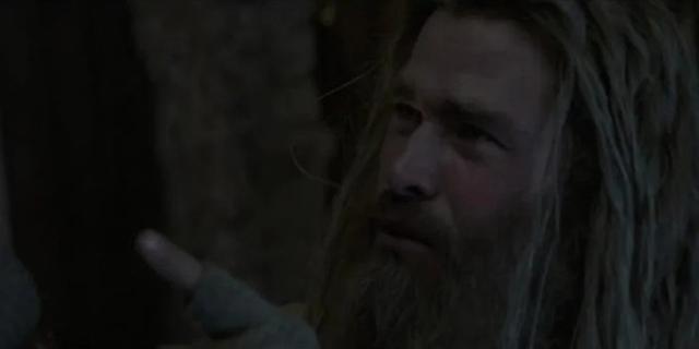 Mất mẹ, mất cha và 10 khoảnh khắc đau buồn Thor đã trải qua trong vũ trụ điện ảnh Marvel - Ảnh 8.