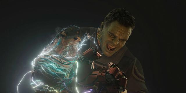 Mất mẹ, mất cha và 10 khoảnh khắc đau buồn Thor đã trải qua trong vũ trụ điện ảnh Marvel - Ảnh 10.