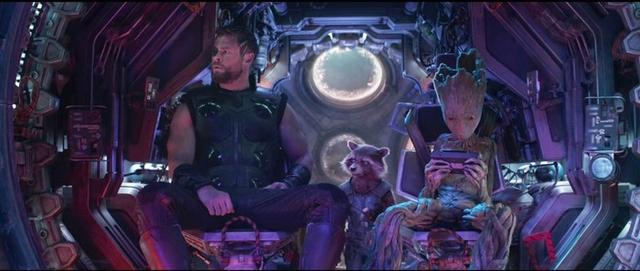 Mất mẹ, mất cha và 10 khoảnh khắc đau buồn Thor đã trải qua trong vũ trụ điện ảnh Marvel - Ảnh 5.