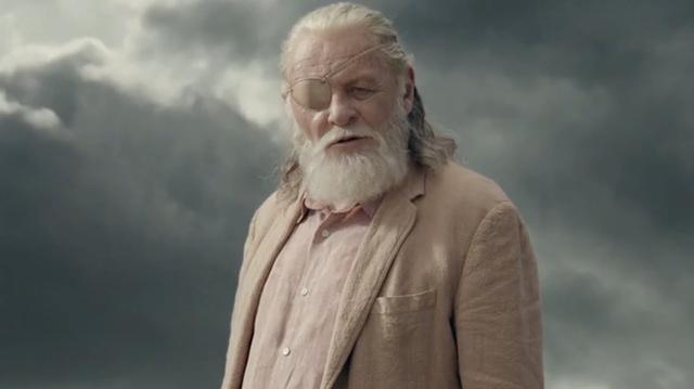 Mất mẹ, mất cha và 10 khoảnh khắc đau buồn Thor đã trải qua trong vũ trụ điện ảnh Marvel - Ảnh 2.