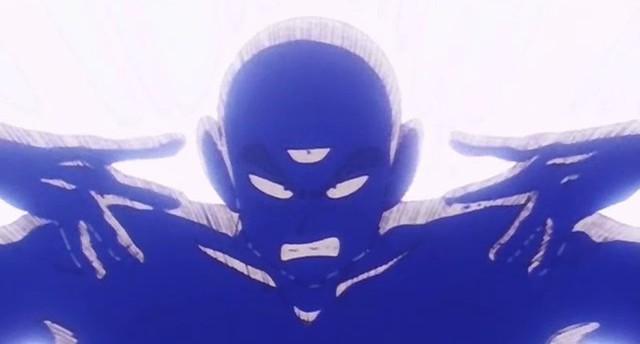Dragon Ball: Mỹ nhân kế và 10 chiêu thức vô dụng nhất trong thế giới Bi Rồng (P2) - Ảnh 4.
