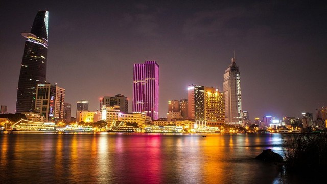 Riot mở trụ sở tại Thành phố Hồ Chí Minh, nhưng Garena vẫn sẽ là NPH Liên Minh Huyền Thoại PC tại Việt Nam - Ảnh 3.