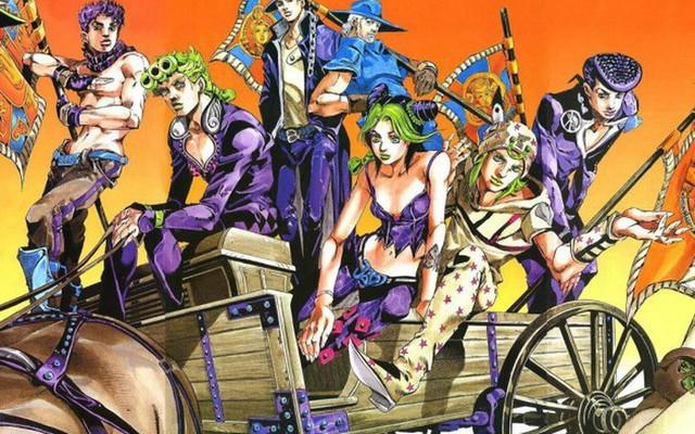 One Piece đứng đầu top 100 manga trong bảng xếp hạng Đừng chết khi chưa đọc chúng!, Naruto chỉ đứng hạng 19 - Ảnh 6.