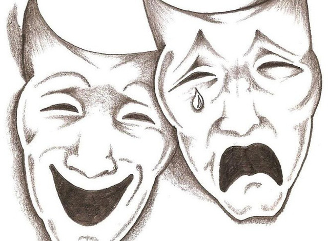 Khoa học thường thức: Sợ muốn chết, cười muốn chết có thể thành sự thật hay không? - Ảnh 1.