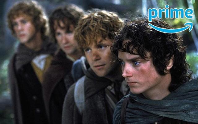 Top 10 bộ phim nổi tiếng chuẩn bị làm lại được các fan mong chờ nhất (P1) - Ảnh 3.