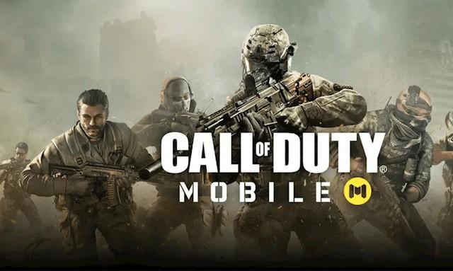 Call of Duty Mobile sẽ đi theo hướng dễ chơi để hút game thủ? - Ảnh 1.