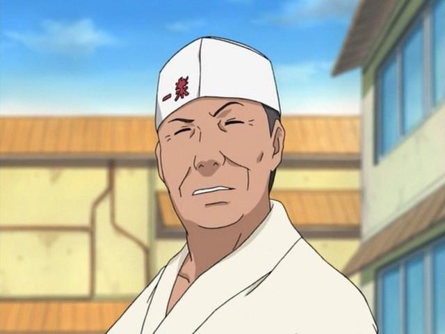 7 nhân vật từ series Naruto bị lãng quên trong câu chuyện về thế hệ Boruto - Ảnh 1.