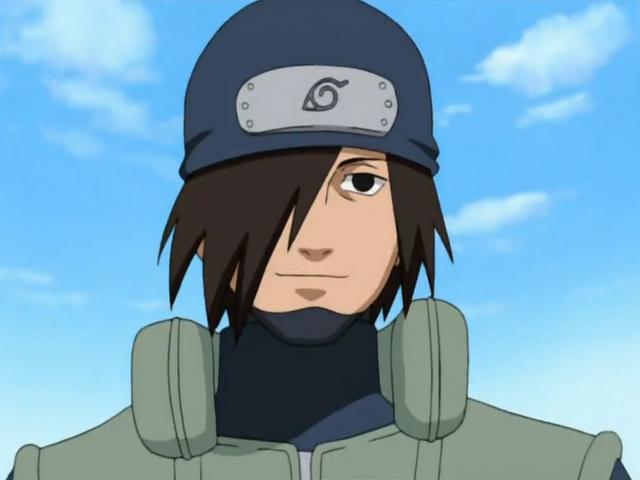 7 nhân vật từ series Naruto bị lãng quên trong câu chuyện về thế hệ Boruto - Ảnh 3.