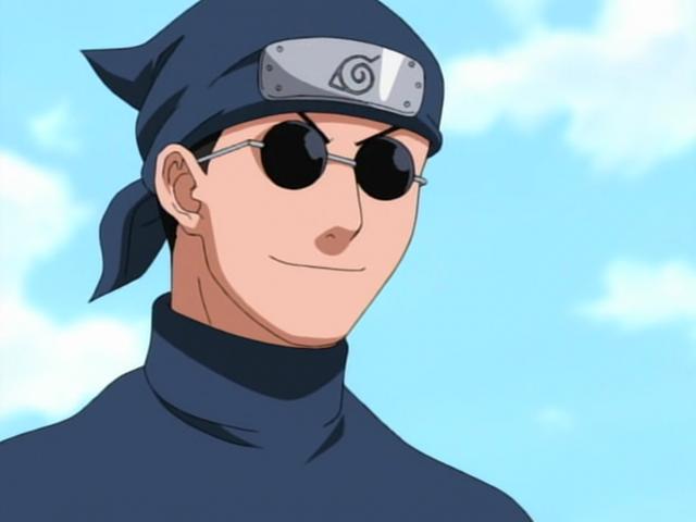 7 nhân vật từ series Naruto bị lãng quên trong câu chuyện về thế hệ Boruto - Ảnh 5.