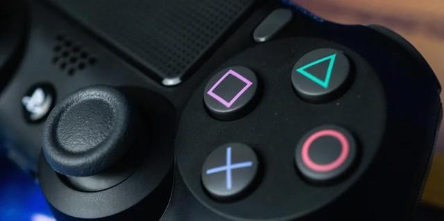 Tay cầm của PS5 liệu sẽ có gì đổi mới? - Ảnh 1.