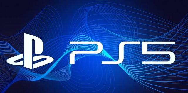 Tay cầm của PS5 liệu sẽ có gì đổi mới? - Ảnh 2.