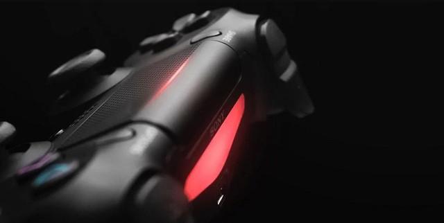 Tay cầm của PS5 liệu sẽ có gì đổi mới? - Ảnh 4.