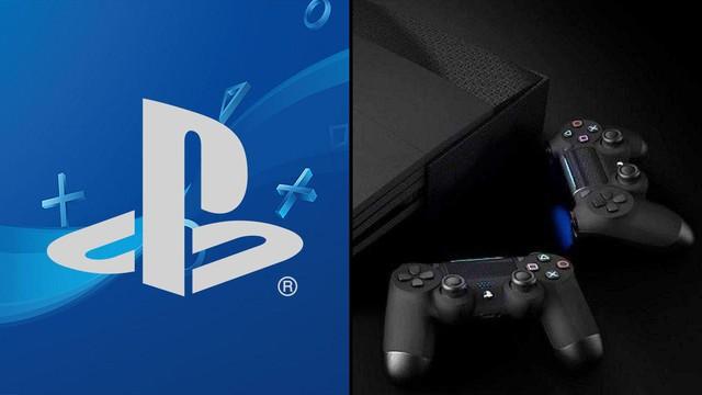 Giá bán của PS5 chính xác sẽ là bao nhiêu? Học sinh, sinh viên liệu có mua nổi? - Ảnh 4.