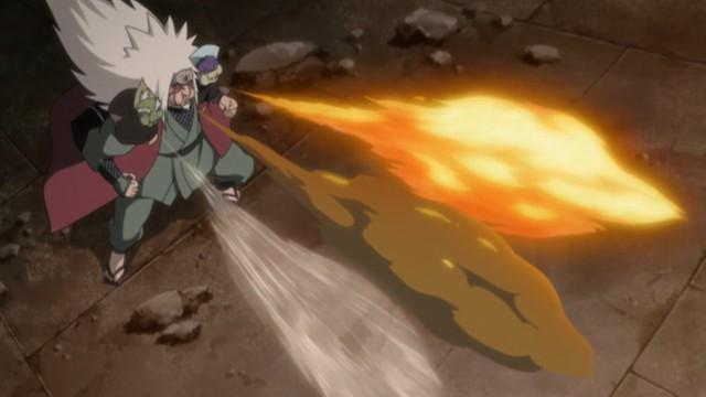 Sasuke rất mạnh nhưng vẫn có 6 người đủ sức cho cậu ta ăn hành, phần lớn đến từ quá khứ - Ảnh 6.
