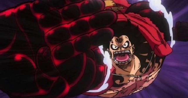 One Piece: Sự tồn tại của Douglas Bullet và 3 chi tiết trong Stampede có thể xuất hiện ở cốt truyện chính - Ảnh 1.