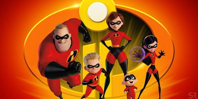 Avengers: Endgame và 8 siêu phẩm không được xuất hiện trên Disney+ trong tháng ra mắt - Ảnh 8.