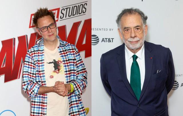 Chê phim Marvel không phải điện ảnh, 2 huyền thoại Martin Scorsese và Francis Coppola liệu có đúng? - Ảnh 8.