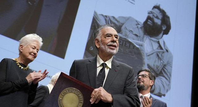 Chê phim Marvel không phải điện ảnh, 2 huyền thoại Martin Scorsese và Francis Coppola liệu có đúng? - Ảnh 5.