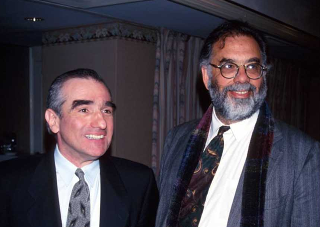 Chê phim Marvel không phải điện ảnh, 2 huyền thoại Martin Scorsese và Francis Coppola liệu có đúng? - Ảnh 6.
