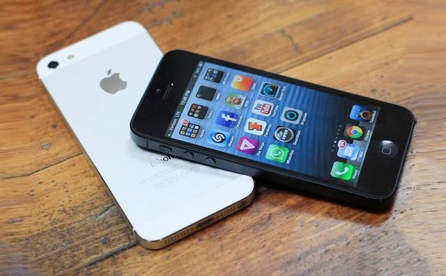 """Người dùng iPhone cũ chú ý, hãy làm điều này trước ngày 3/11 nếu không muốn biến điện thoại của mình thành """"cục gạch"""" - Ảnh 1."""